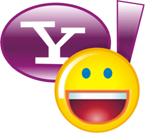 Yahoo_Dock_Icon_by_MazMorris
