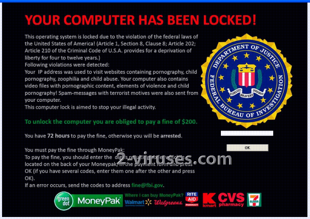 fbi-warning-virus