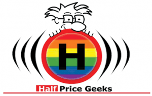 GLBT Friendly Computer Repair Company, Gay Computer Repair, Onsite Gay Computer Repair company, Half Price Geeks, Gay Friendly Computer Repair company, LGBT computer repair