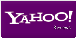 Best Computer Repair Yahoo Review Half Price Geeks Computer Repair